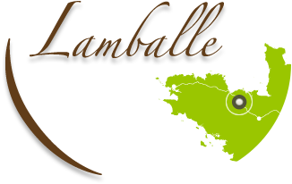 Accueil ville de lamballe for Piscine lamballe