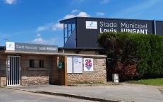 Stade Louis Hingant