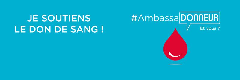 Lamballe-Armor Ambassadonneur