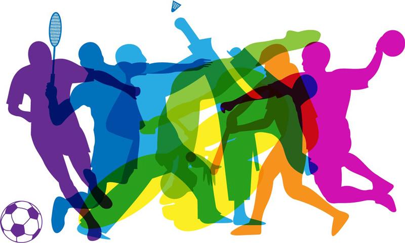 Les associations sportives de Lamballe-Armor