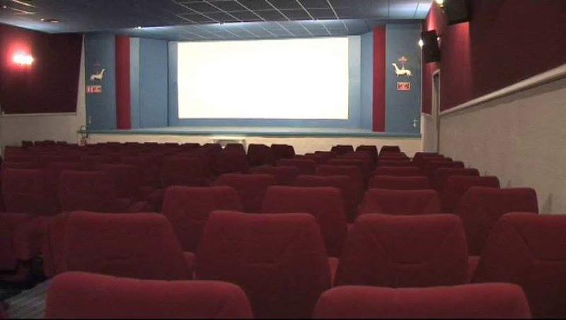 Cinéma Le Penthièvre