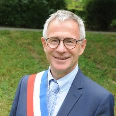 HERCOUET Philippe