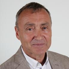 GUYMARD Jean-Luc