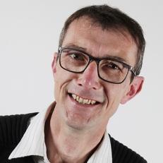 BENOIT Jean-François