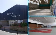 Espace Murigneux