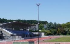 Complexe sportif du Penthièvre