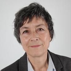 LAVENU DE NAVARAN Hélène