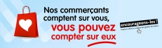 #TousSolidaires