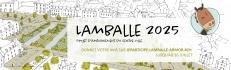 Lamballe 2025