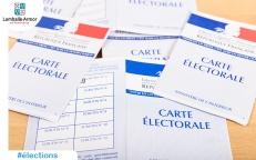 2nd tour des élections régionales et départementales 2021 I Les résultats
