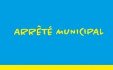 Police Municipale - 2021 - n° 467 Portant réglementation de la circulation des véhicules rue de Druette à LAMBALLE-ARMOR pour des travaux d'abattage