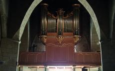 Église Saint-Jean I Appel aux dons pour la restauration de l'orgue