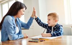 Recherche de bénévoles pour l'accompagnement à la scolarité