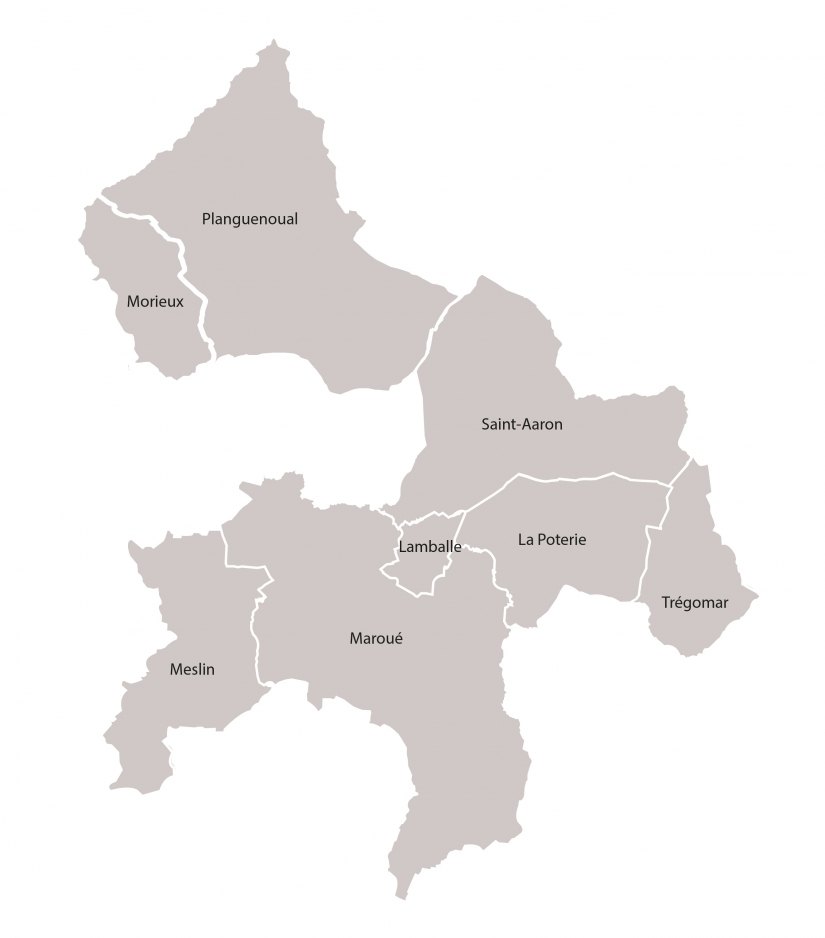 1806-carteLamballeCN-Cibles et Strategies