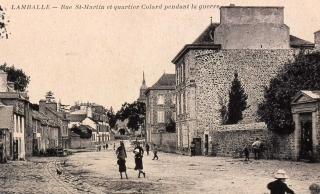 11829_27541_Lamballe_Saint_Martin_1914_1918