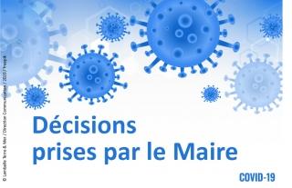 55684_46389_2004_decisions_maire