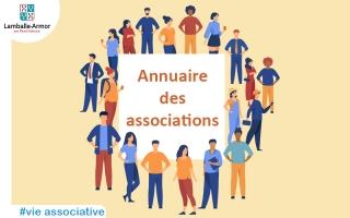 56690_48465_visuel_annuaire-site
