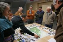 55204_45416_191212-ateliers-amenagement-jardin-public-by-communication-cr-vla-07