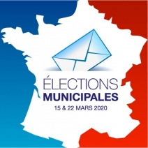 55464_45978_Elections_municipales