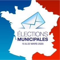 55464_45978_Elections_municipales