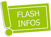 55470_45973_flash_infos_r