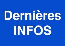 55496_45994_dernieres_infos_r