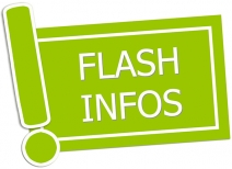 55510_46034_flash_infos_r