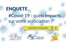 55608_46166_enquete_covid19