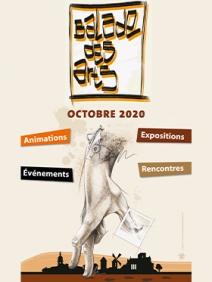 56640_48427_balade_des_arts_2020