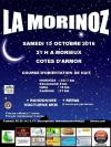 49831_35312_La_Morinoz