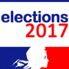 50906_37179_Elections2017logo_small
