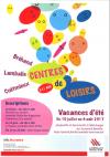 51216_37673_centresloisirs_small