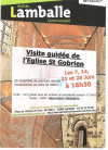 51280_37815_Visitesglise_small