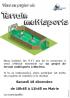 52192_39407_terrainmultisports_xsmall