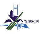 Logo Commune de Morieux